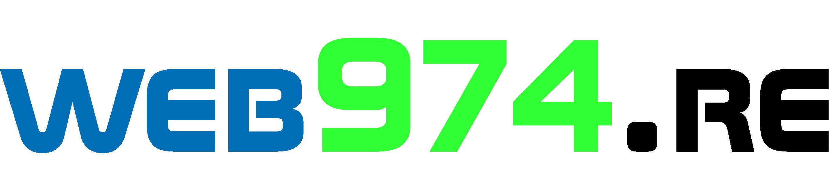 web974.re